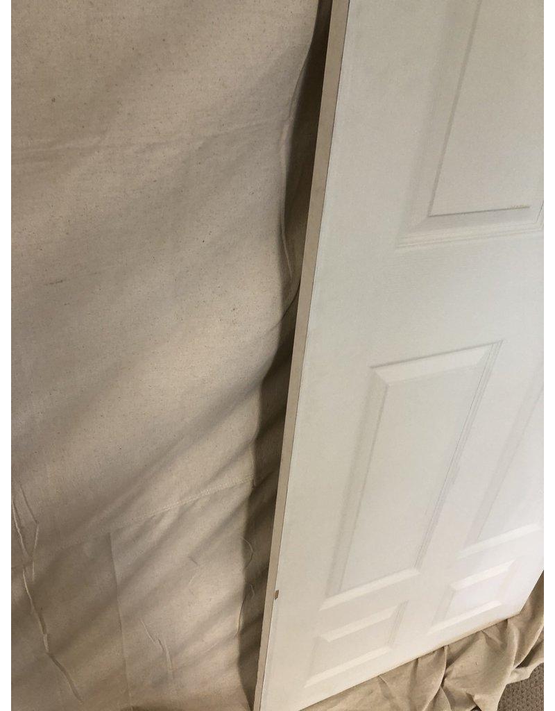 """East York 78"""" X 32"""" Door"""