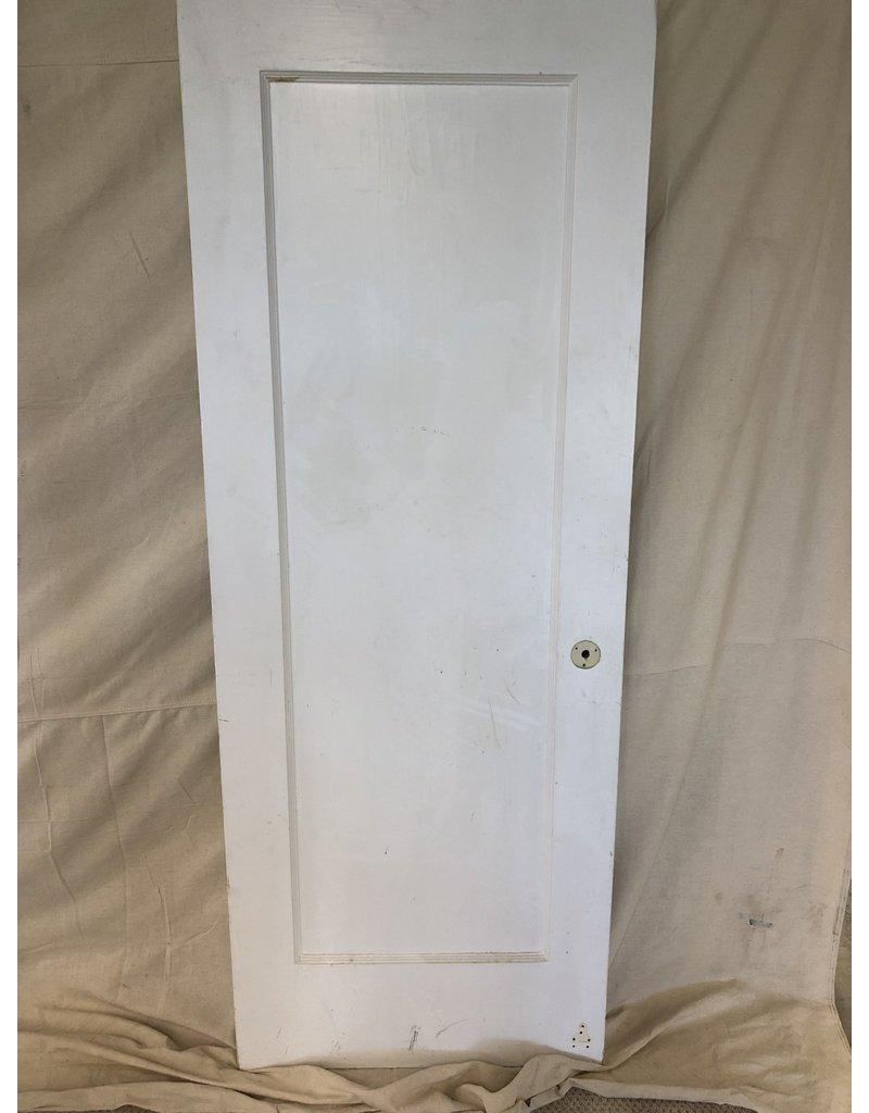 """East York 80"""" X 28"""" Door"""