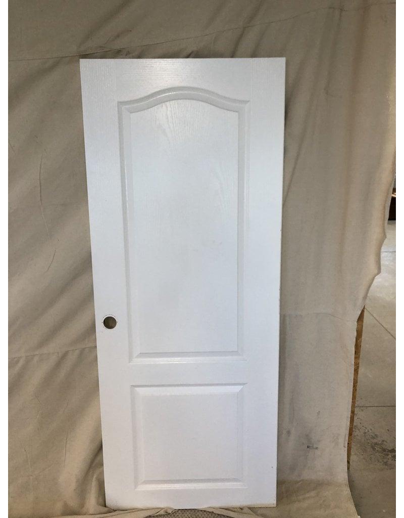 """East York 74"""" X 30"""" Door"""