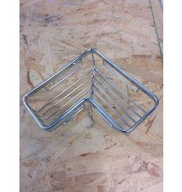 Vaughan BL Corner Basket With Hook