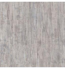 East York Lifeproof Brushed White 16-inch x 32-inch Luxury Vinyl Tile Flooring (24.89 sq. ft. / case)