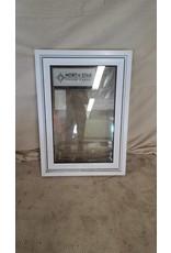 East York 41x29 crank window