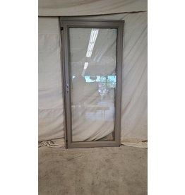 East York 80x36 Storm Door
