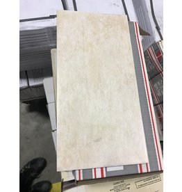 Brampton Beige Porcelain Tile