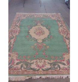 North York Large area rug