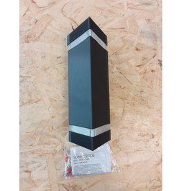 Vaughan Summerside LED Exterior Wall Sconce