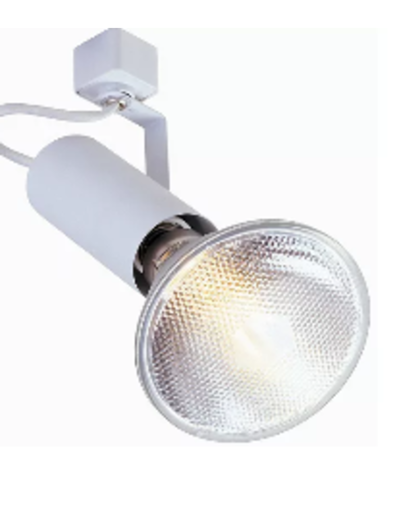 East York Hampton Bay Universal Lamp Holder