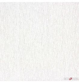 Brampton Rasch Wallpaper