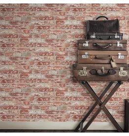 Brampton Wallpaper
