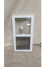 East York 16x30.5 Sliding window