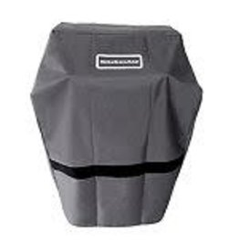 """Vaughan KitchenAid 28"""" Grill Cover"""