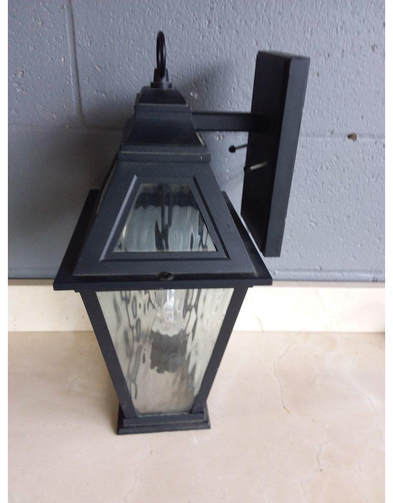 North York light fixture 35