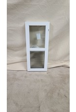 East York 12x29 Sliding Window