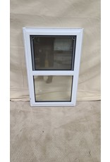 East York 24x33 Sliding window