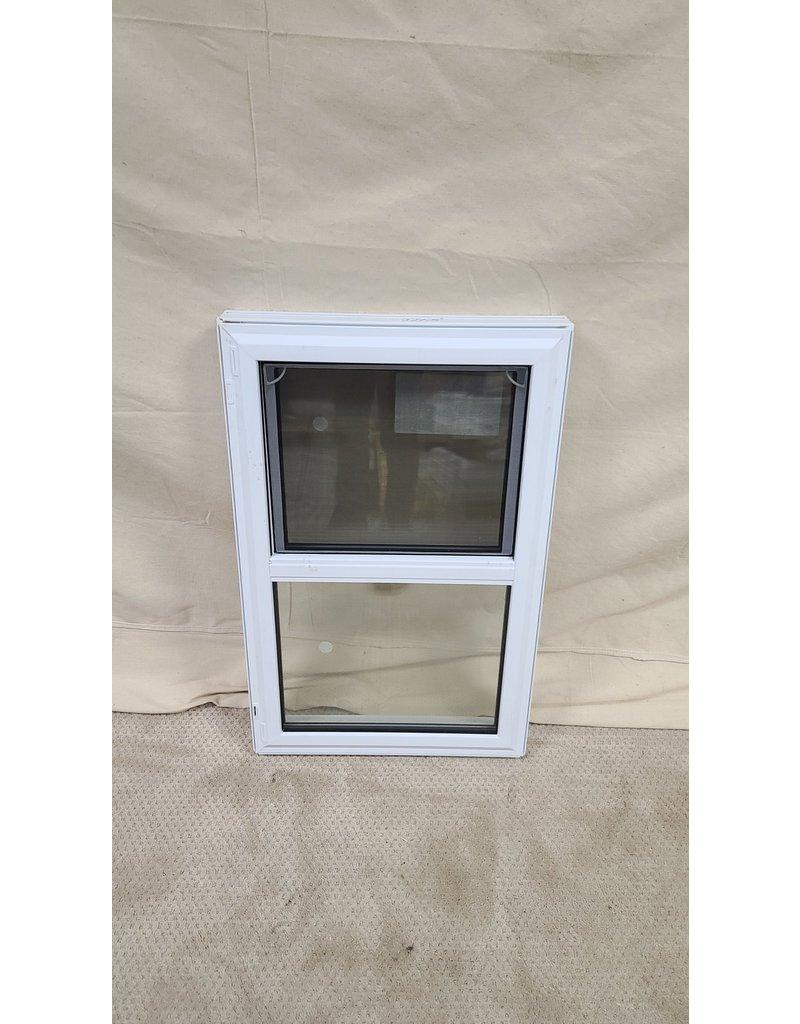 East York 24x38.5 Slide window