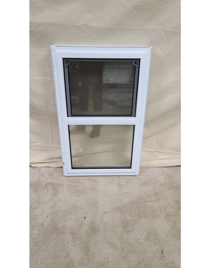 "East York 21x34"" slide window"