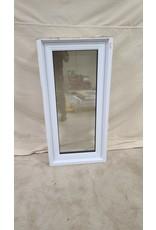 East York 45x21 Fixed Window