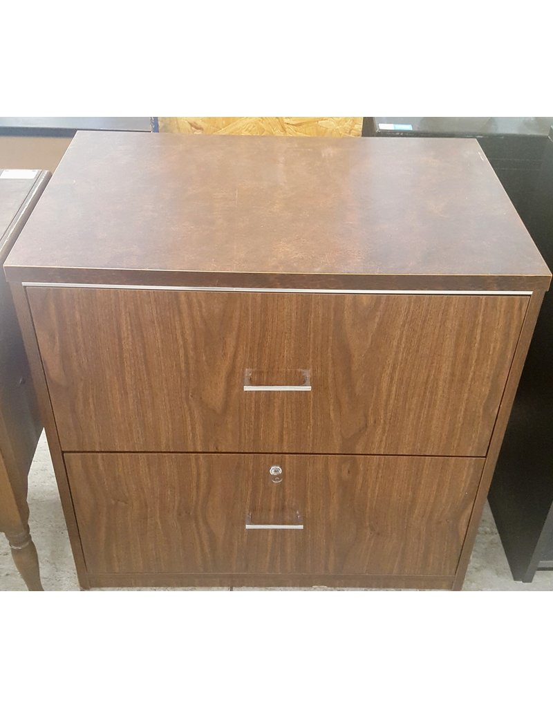 East York Bedroom drawer set - 2 drawers