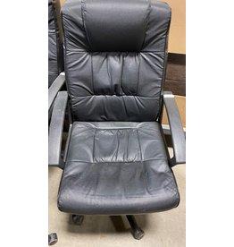 Brampton Office Chair