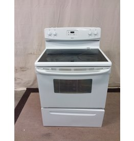 North York Kenmore electric stove