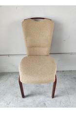 Markham West Accent chair
