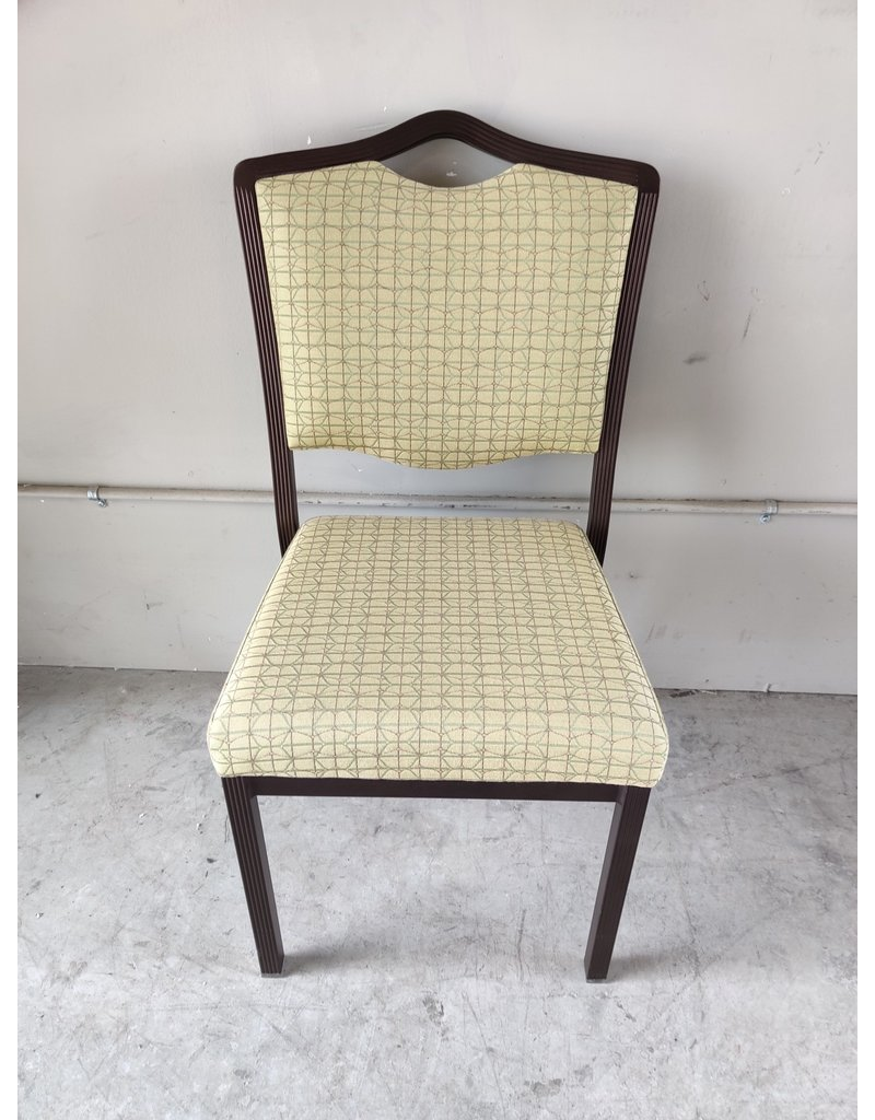 Markham West Accent chair