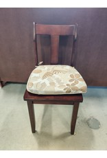 Markham West Dining chair