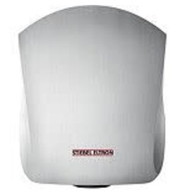 Vaughan 220 Volt Touchless Automatic Electric Hand Dryer