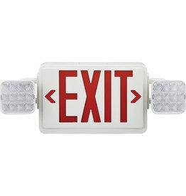 Brampton Led Exit Sign