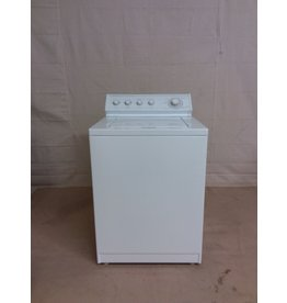 Studio District Whirlpool Washer and Dryer Set