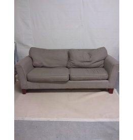 Studio District Oversized 2 Seat Sofa