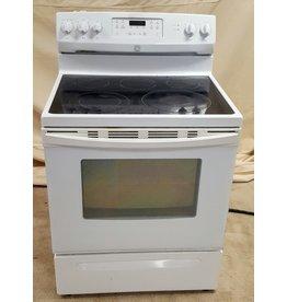 East York Kenmore Electric Stove