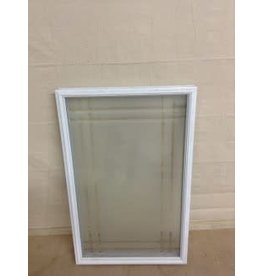 Studio District Exterior Door Glass Insert