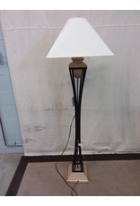 North York Floor lamp