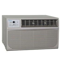 Brampton Air Conditioner