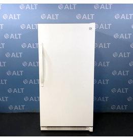 Brampton Kenmore White Refrigerator