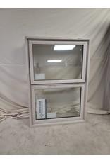 East York 39x58 Crank Window