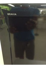 Studio District Sony Bravia TV 32""
