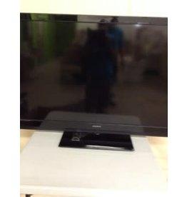 "Studio District Sony Brava TV 52"""