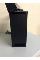 Studio District Sony Surround Sound System