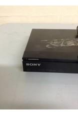 Studio District Sony Blu Ray