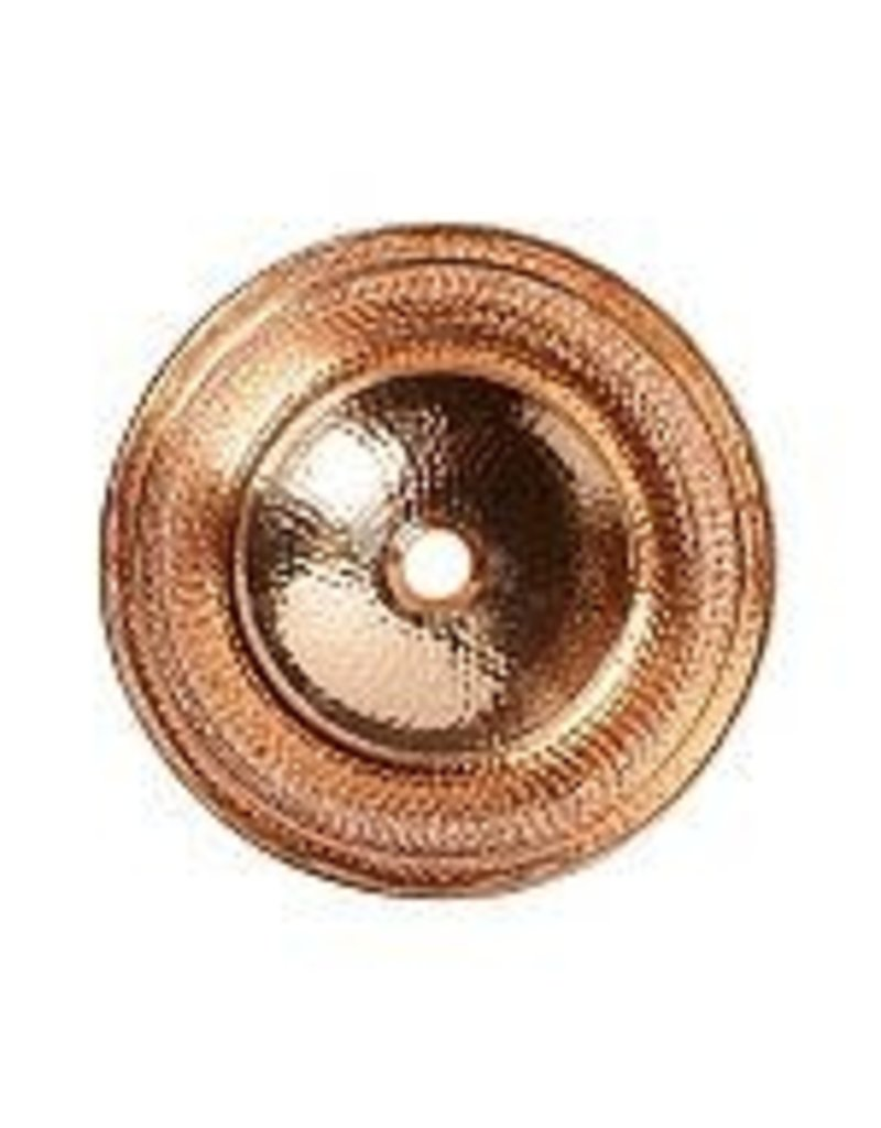 Brampton Pure Copper Vessel Sink