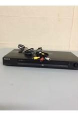 Studio District Sony DVD Player