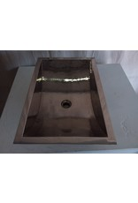 North York Kitchen /bathroom  Sink