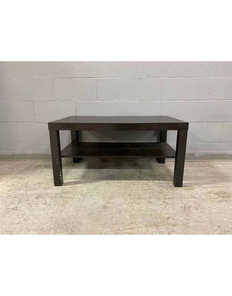 North York coffee table