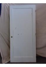 "Markham West 80.25"" x 36"" interior door"