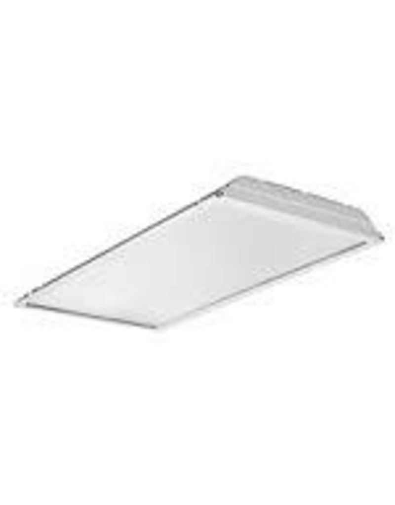 Vaughan 2'x4' LED Ceiling Light