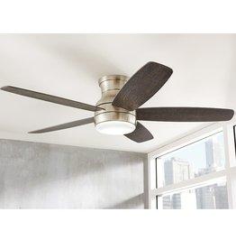 Studio District LED Indoor Ceiling Fan