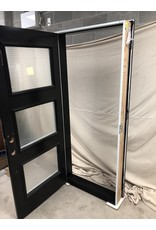 """East York Door and frame 82.5"""" and 35.5"""""""