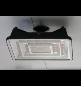 Studio District Hadar LED Low Bay Lighting